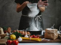 How to Cook Rice in Fasta Pasta
